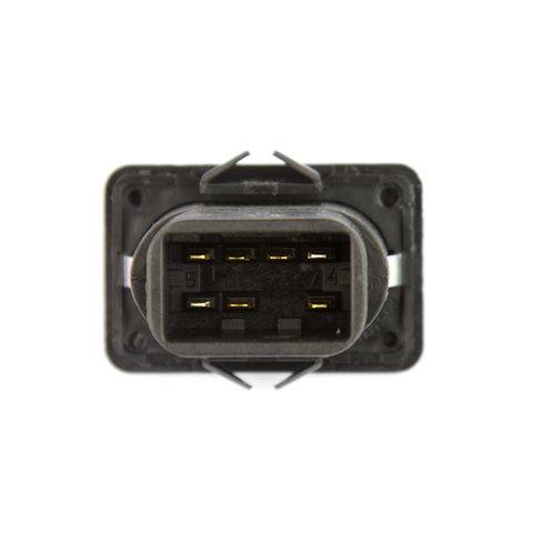 Двухсторонняя автосигнализация Сталкер 600 Light Превью 11