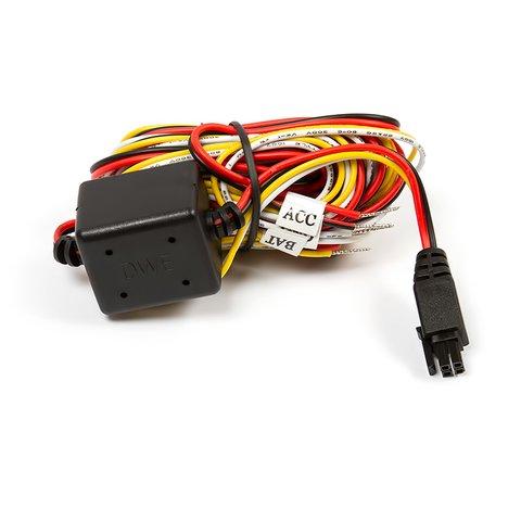 Автомобильный навигационный блок CS9200RV (для мультимедийных систем) Прев'ю 7