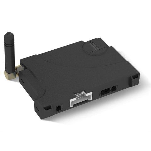 GSM-автосигнализация Призрак-830 Прев'ю 3