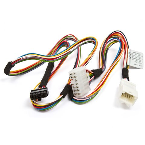Adaptador de iPod/USB/Bluetooth Dension Gateway Lite BT para Toyota / Lexus (GBL3TO1) Vista previa  4