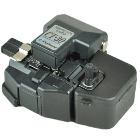 """Зварювальний апарат для оптоволокна Fujikura FSM-18S """"Kit-A"""" Plus Прев'ю 1"""