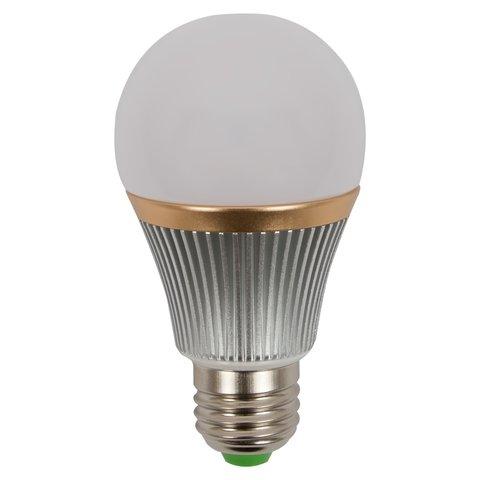 Корпус світлодіодної лампи SQ-Q22 5W (E27) Прев'ю 1