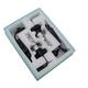 Набір світлодіодного головного світла UP-7HL-9004W-4000Lm (9004, 4000 лм, холодний білий) Прев'ю 3