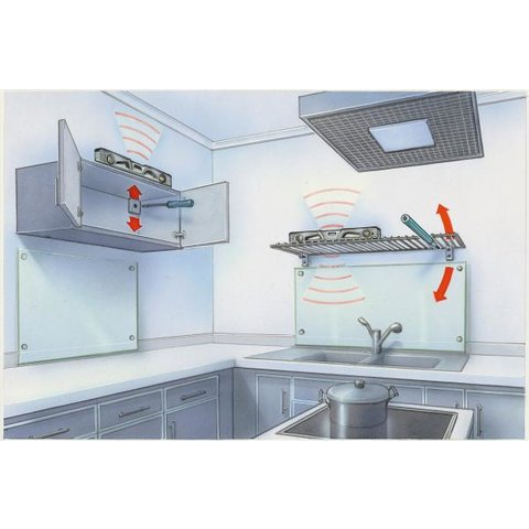 Цифровий електронний рівень Laserliner DigiLevel Plus 25 Прев'ю 3