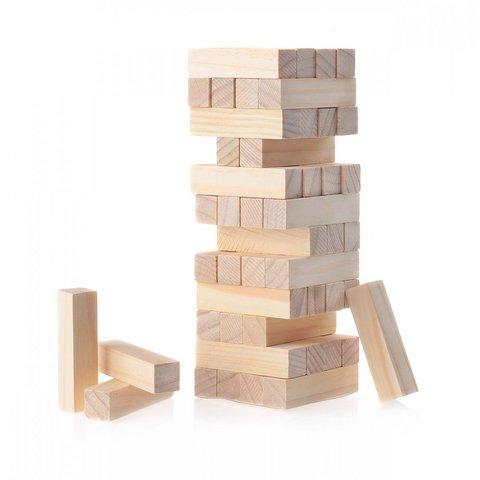 Настільна гра Tactic Вежа Прев'ю 1