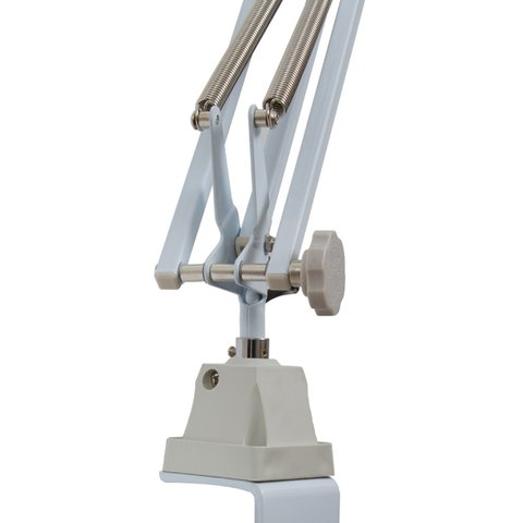 Magnifying Lamp Quick 228L (8 dioptres) Preview 3